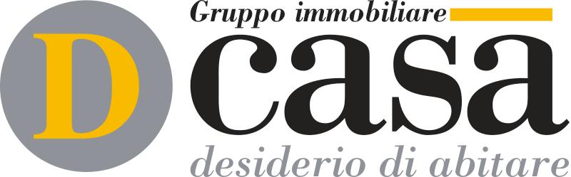 Dcasa Immobiliare Noli, Spotorno, Savona, Albisola Marina, Albissola Superiore